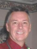Image of Richard Mark Goddard M.D.