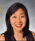 Image of Dr. Helen G. Kim MN
