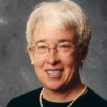 Image of Ann Dunnigan MD