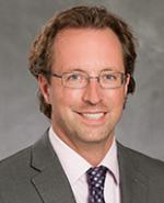 Image of Dr. Alex Robert Campbell MD