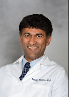 Dr. Stanley Mathew MD