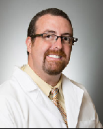 Dr. Ryan Errol Jennings, MD