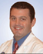Image of Gregory G. Lovallo M.D.