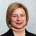 Image of Dr. Carolyn Rea MD
