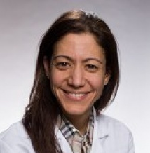 Dr. May D Abdo-Matkiwsky, DO
