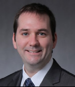 Dr. Jason Marc Gallina, MD