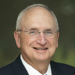 Image of Roger Packer MD