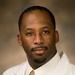 Image of Terence D. Dees MD