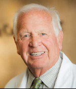 Dr. Paul Michael Goldfarb MD, Medical Doctor (MD)