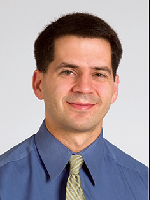 Image of Dr. Richard F. Lavi M.D.