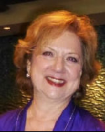 Image of Ms. Emmy Lou Glassman ATR-BC, MA