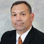 Image of Dr. Steven S. Norris MD