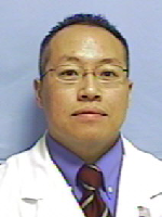 Image of Vu Tran Ho, MD