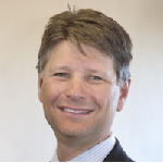 Image of Andrew Haskell MD
