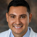 Image of Dr. Sherif Mark Makar MD