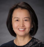 Image of Dr. Fengxia Qiao MD