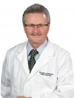 Dr. William A. Thomas DO