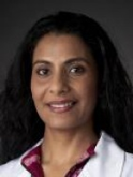Image of Dr. Haritha Pabbathi MD