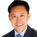 Dr. Tae Woon Chong, MD