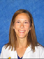 Image of DR. Rebecca Michelle Northway M.D.