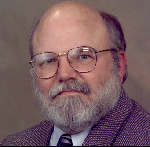 Image of Dr. Larry J. Dobbs Jr. MD