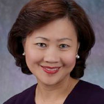 Image of Dr. Tuyet-Mai M. Phan M.D.