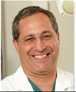 Image of Michael A. Angileri MD