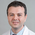 Dr. Michael Linetsky, MD