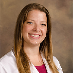 Image of Dr. Susan M. Moen MD