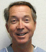 Dr. Larry August Pasquali, MD