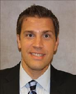 Dr. Christopher Daniel Maroules, MD