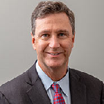 Dr. David B McAneny, MD