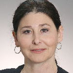 Dr. Stacy M Kaplan, DO