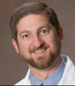 Image of Larry Levin, MD