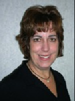 Dr. Colleen A Mattimore, MD