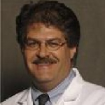Dr. Lawrence S Hakim, MD