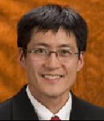 Image of Dr. Sung-Joon Cho MD