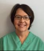 Image of Rebeca D. Candal MD