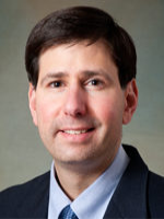 Image of Dr. Michael K. Hyder MD