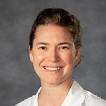 Image of Sarah C. Krzastek MD