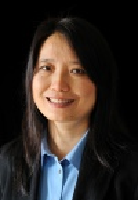 Dr. Minchun Chen, PhD, MD