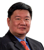 Dr. Thomas T. Hui MD