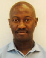 Image of Alexander E. Osowa MD