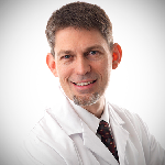 Dr. Douglas Paul Collins, MD