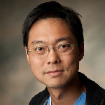 Image of Jeffrey K. Chen MD