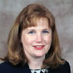 Image of Mary Moebius MD