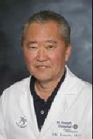Image of Stanley Ken Kanow MD