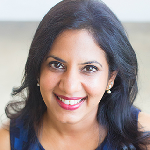 Image of Smitha Pamulaparthy, MD - Dallas Renal Group