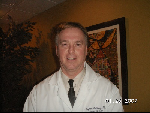 Dr. Stephen Anton Mechtler, MD