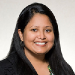 Dr. Leena Mathew, MD